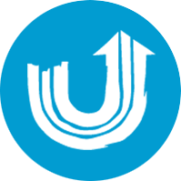 UGM version A icon