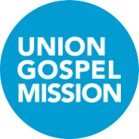 UGM version B icon